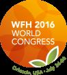 Congress 2016_Orlando, USA_logo