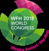 Congress 2018_Glasgow, UK_logo