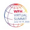 Congress 2020_Virtual Summit_logo