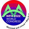 Congress 2022_Montreal, Canada_logo